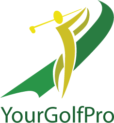 Transparant logo YGPkopie