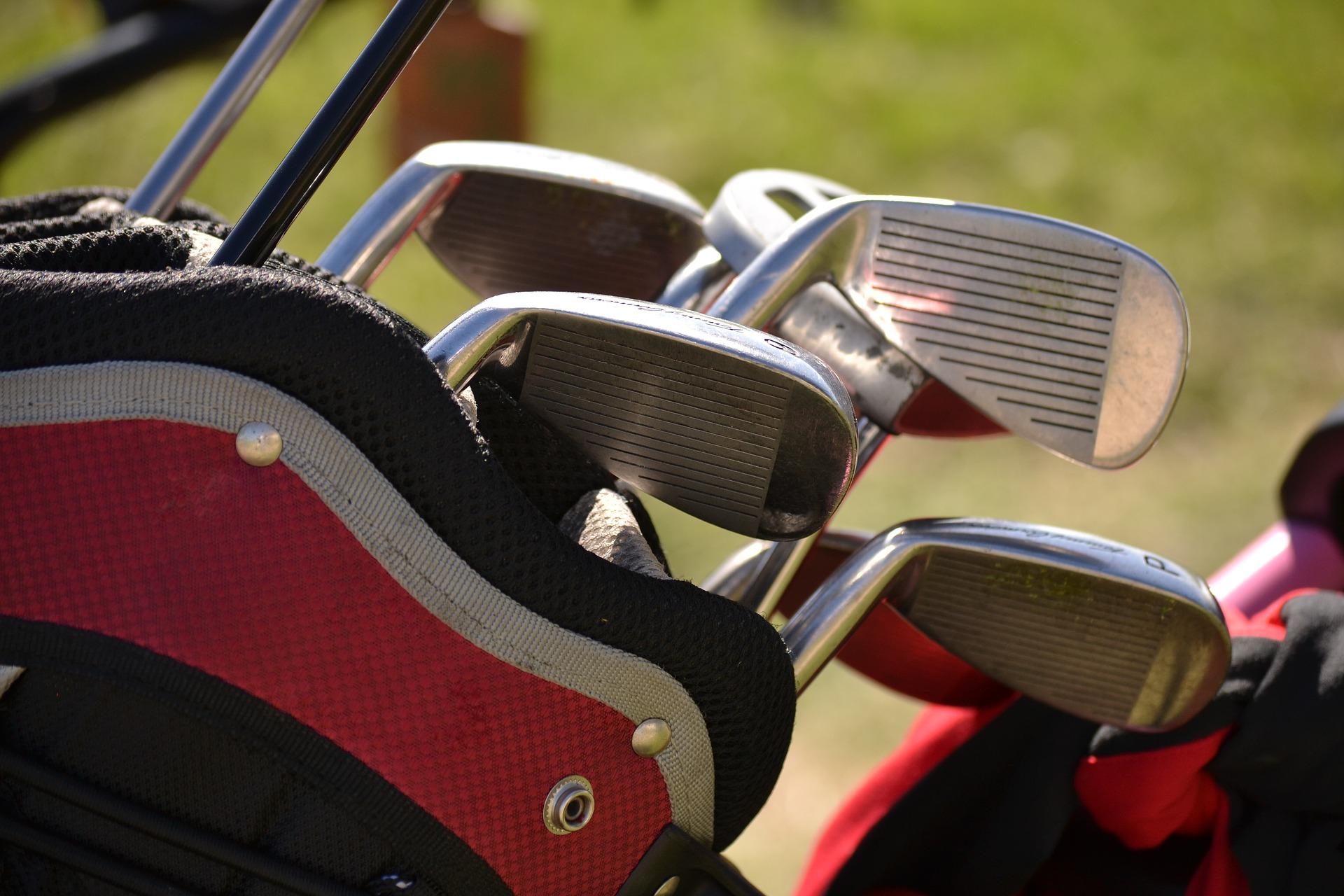 golf-1909115_1920 (1)