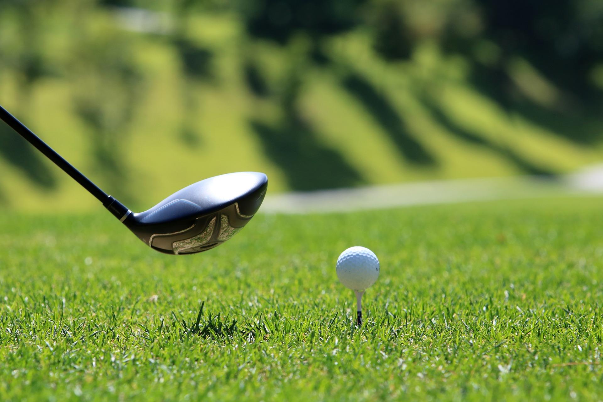 golf-3685616_1920