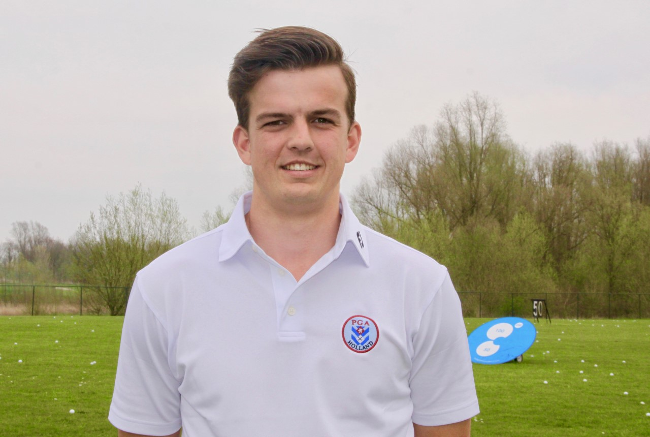 Bastiaan Haasnoot